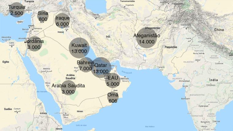 Mapa-WP.jpg