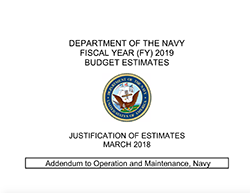 Navy-Fiscal.png