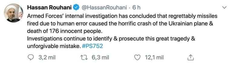 Tweet-Rouhani.jpg
