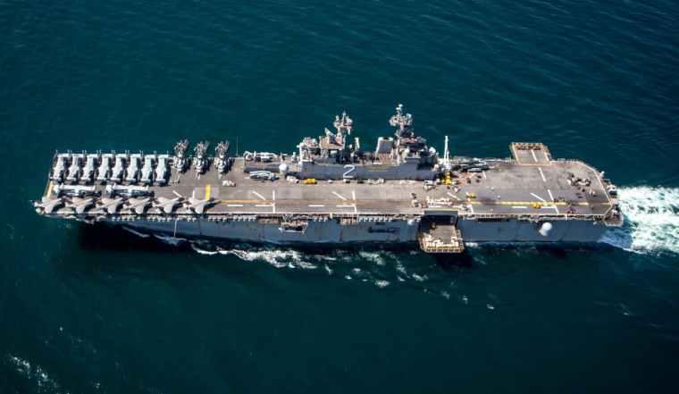 USS-Essex.jpg