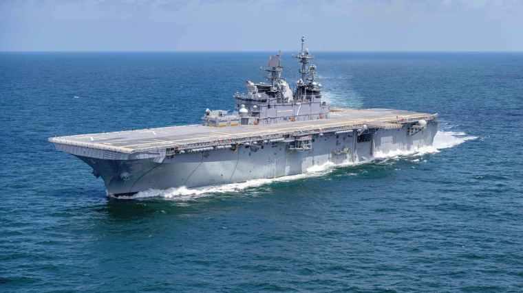 USS-Tripoli.jpeg