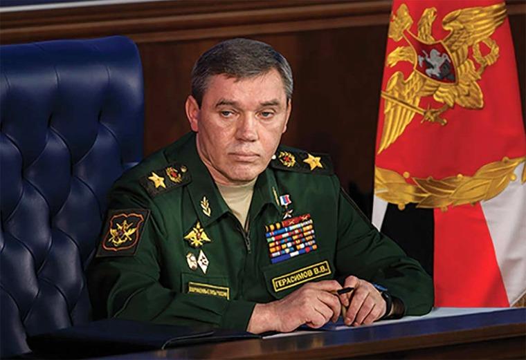 Valery Gerasimov.jpg