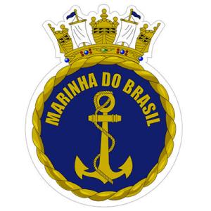 Brasao-Marinha.png