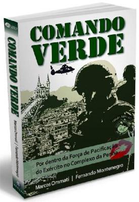 Capa-Comando-Verde.jpg