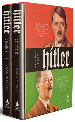 Capa-Hitler-Fest.jpg