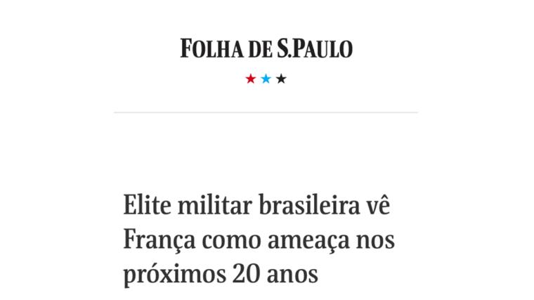 Capa-PDF.png