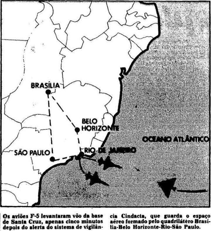 MAPA-01-JORNAL-P08-MAPA.jpg