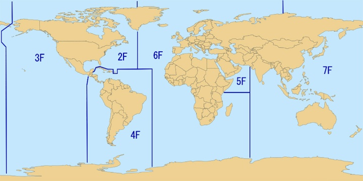 MAPA-FROTAS-US.jpg