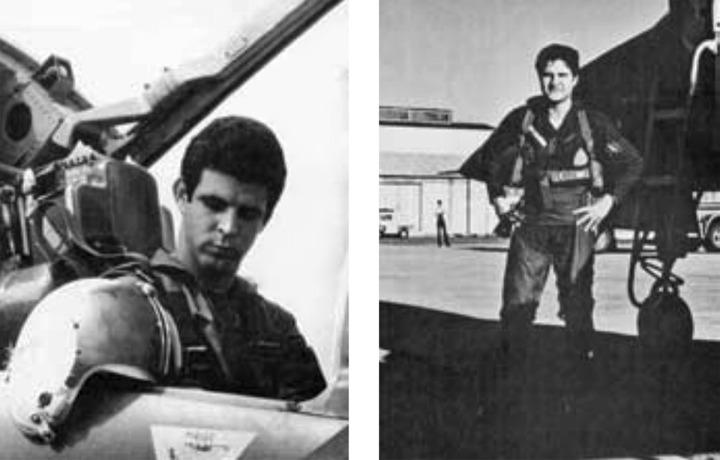 Pilotos-FAB-1.jpg