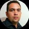 Ricardo-Barbosa.png