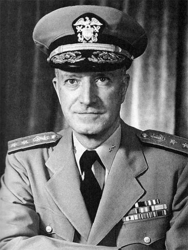 Admiral Deak Parsons.png