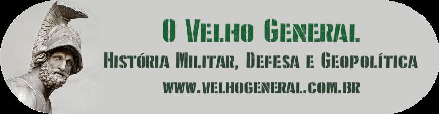 cropped-logo-menelau-cabecalho-3.png