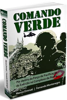 Livro-Comando-Verde.jpg