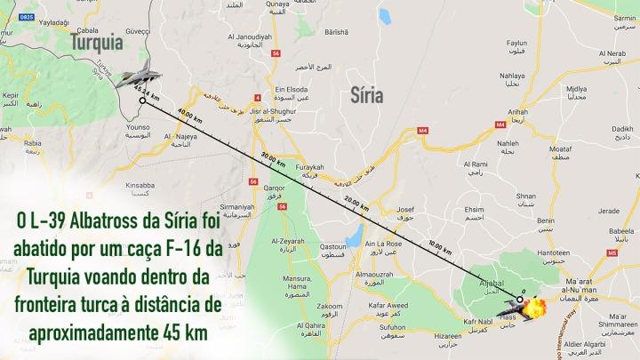 Mapa-Infografico.jpg