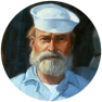 Velho Marinheiro.png