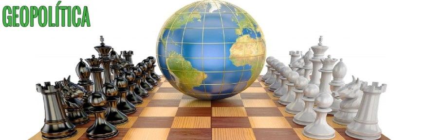 3-Geopolitica-3x1.jpg