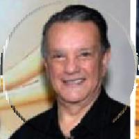 Carlos Motta.png