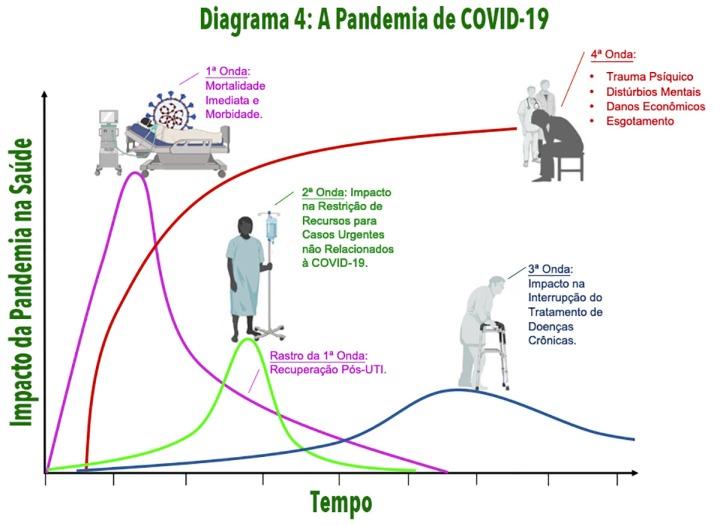 Diagrama-4.jpg