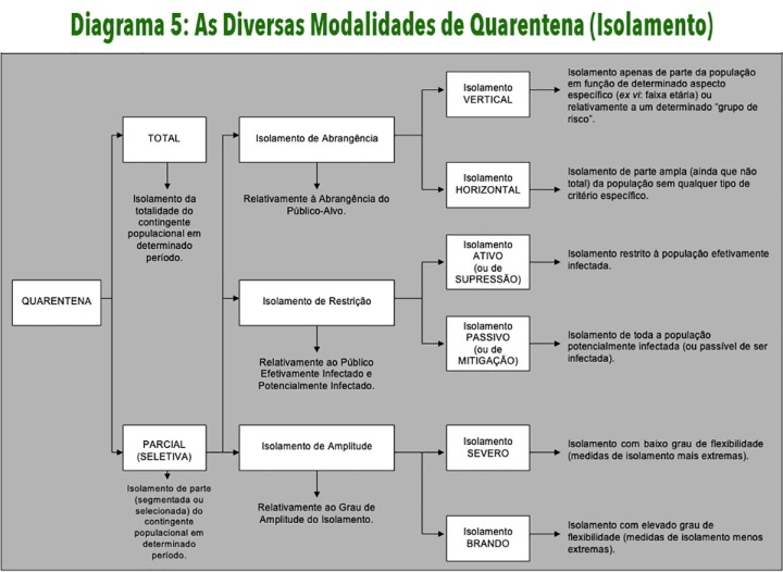 Diagrama-5.jpg