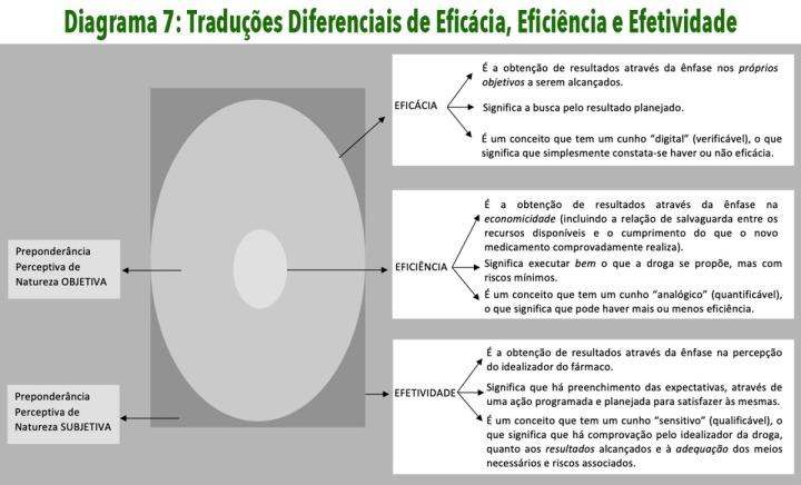 Diagrama-7.jpg