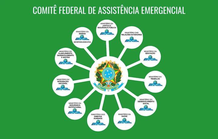 04-Comite-Federal