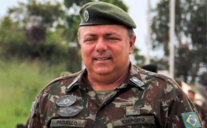06-Gen-Pazuello