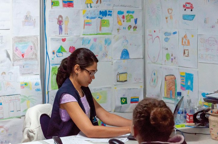 10-Entrevista-crianca