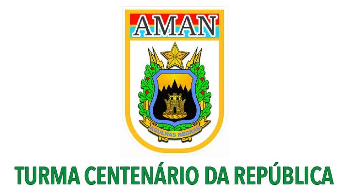 AMAN-CENTENARIO