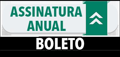 BT-Anual-Boleto