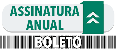 BT-Anual-Boleto.png