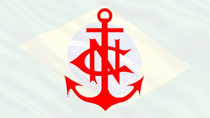 Capa-clube-naval