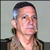Eduardo Jose Barbosa.png
