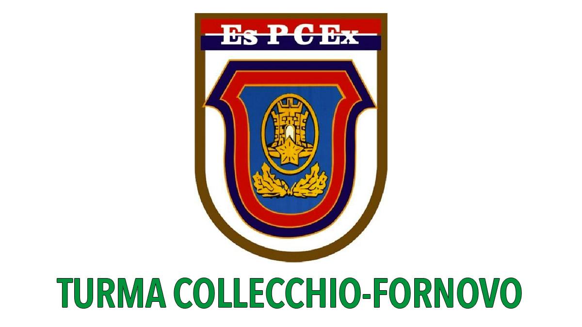 ESPCEX-Col-For