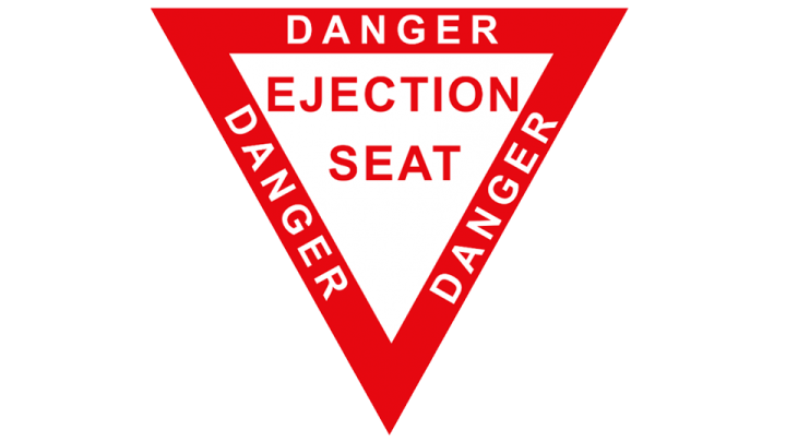 FIGURA-0-danger-ejection-seat