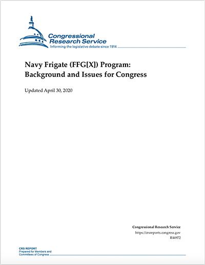 USN-Frigates-R44972.jpg