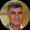 Antonio Celente Videira.png