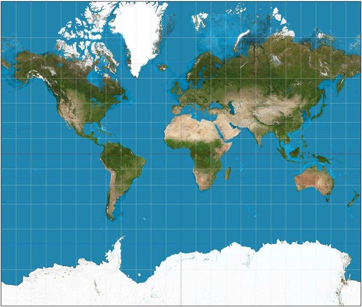 IMAGEM-1-Proj-Mercator