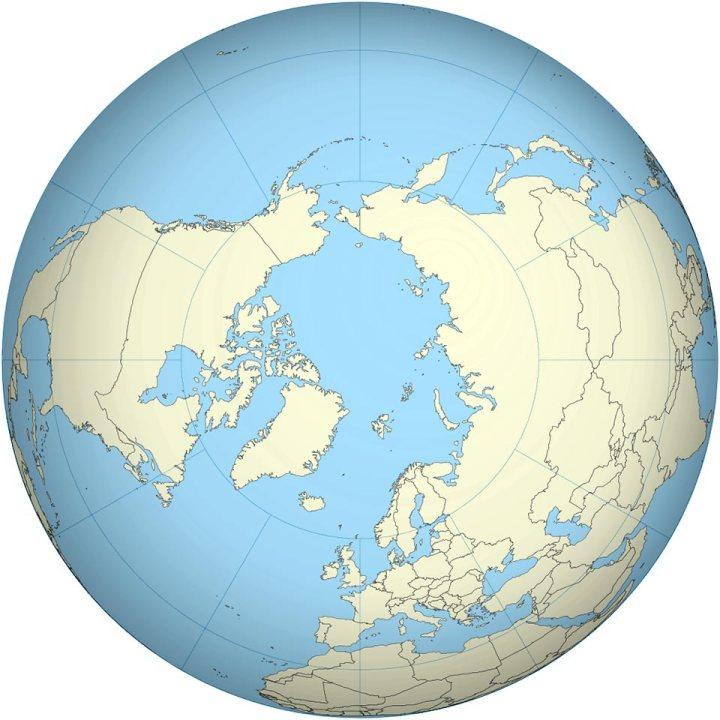 IMAGEM-2-Polar-Proj
