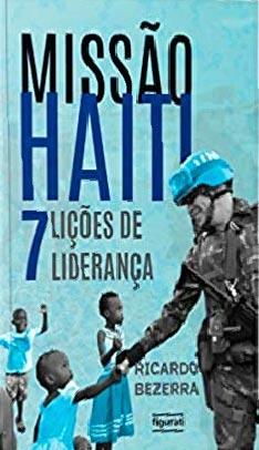 Capa-Haiti.jpg